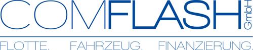 ComFlash GmbH